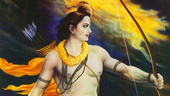 भुवनेश कुमार