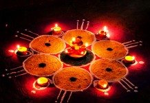 essay on deepavali diwali in hindi