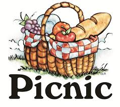 essay on picnic in hindi