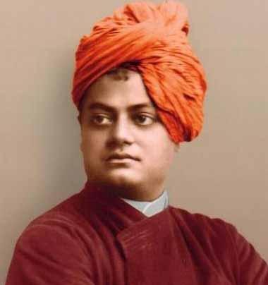 essay on swami vivekananda in Hindi