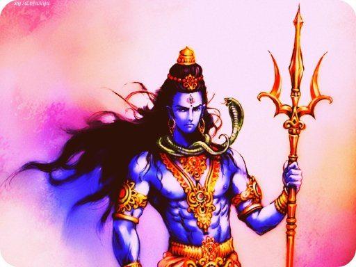 Bhagvan Shiv ko kalon ka mahakal kyon kaha jata hai