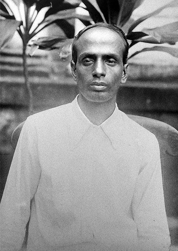 कर्तव्यनिष्ठता- Master Suryadev ka Prerak Prasang
