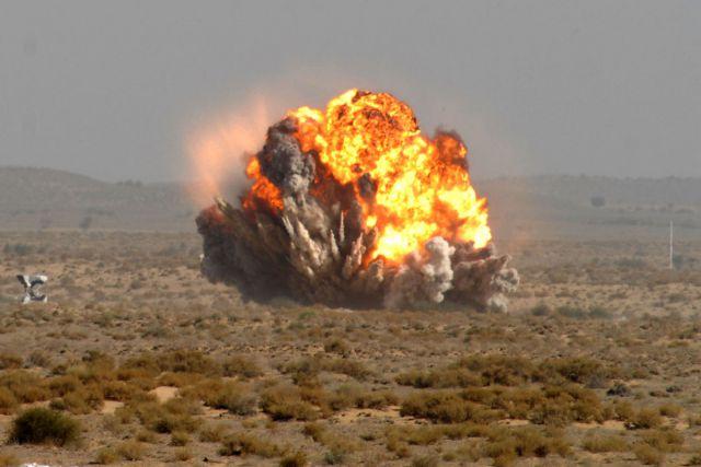 भारत में परमाणु परीक्षण पर हिंदी निबंध, Parmanu parikshan essay in Hindi