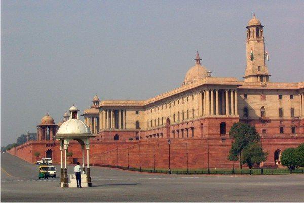 Short Essay on Bharat Ki Rajdhani Delhi