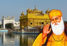 Short Essay on Guru Nanak Dev