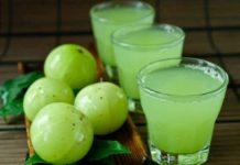 Amla Home remedy in Hindi