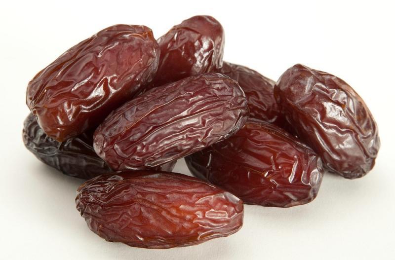 Home remedy in Hindi Dates Khajoor
