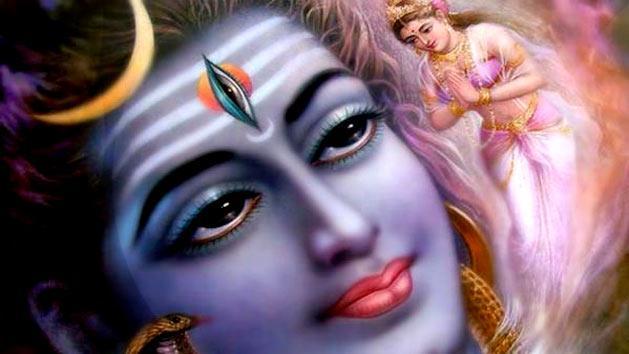 Somvar vrat katha in Hindi