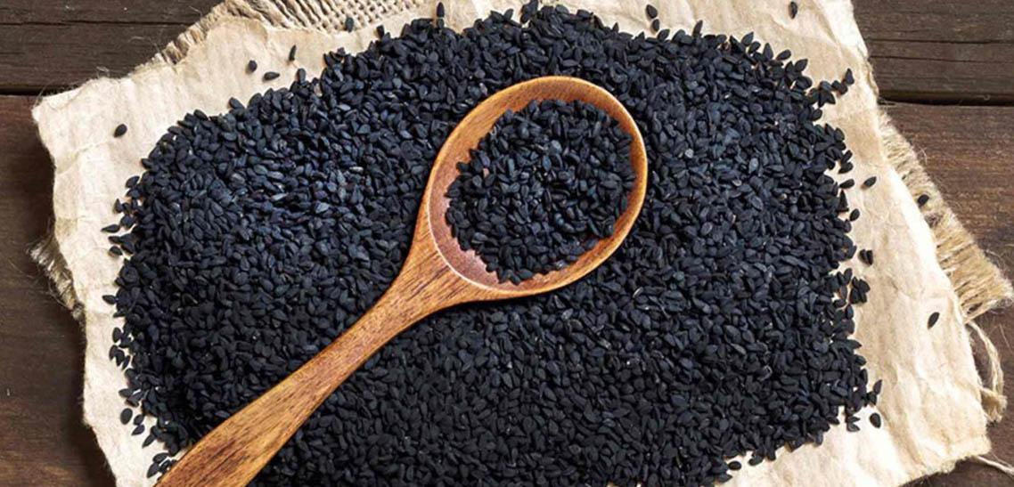 Sugar Kala Jeera Home remedy in Hindi
