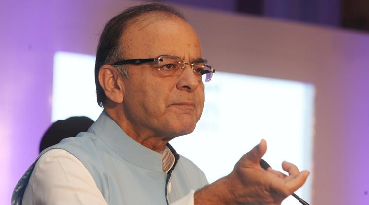 deposit-old-notes-in-one-go-more-than-5000-jaitely