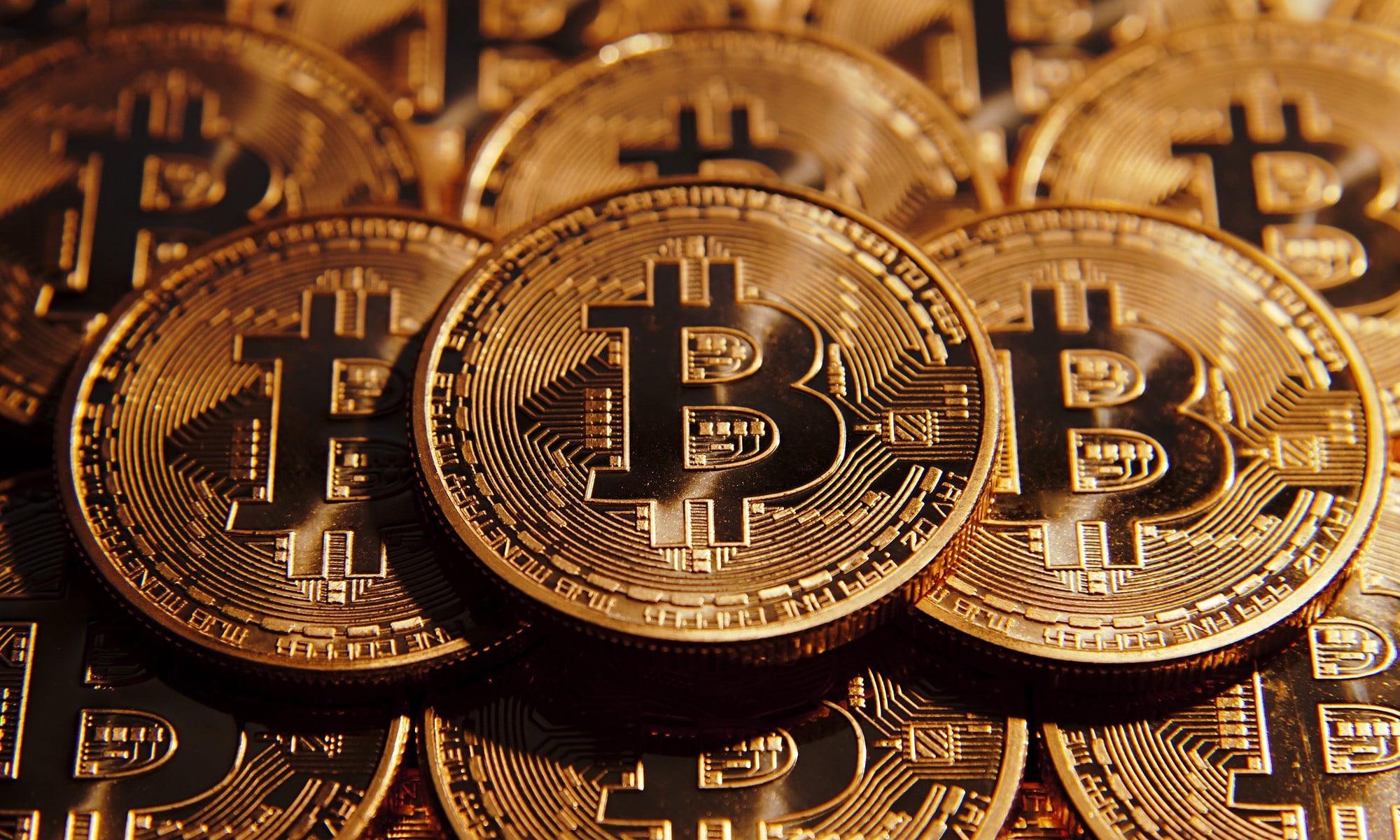 Bitcoin क्या है, कैसे काम करता है और कैसे आप इसमें इन्वेस्ट कर सकते हैं. जानिए सबकुछ