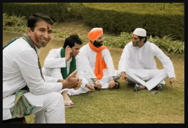 जब हिन्दू- सिख भाइयों ने मिल कर मुसलमानों को दी तोहफे में मस्जिद