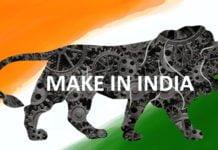 make-in-India-hindi nibandh
