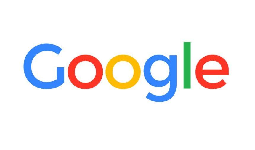Google के बारे में रोचक जानकारी