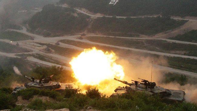 बॉर्डर पर हालात हुए गंभीर, अरुणाचल में चीनी सैनिकों ने की 11 घंटे की ड्रिल