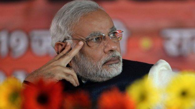 स्विटजरलैंड की पार्टी ने कहा- भ्रष्ट देश है भारत, कालधन का डाटा नहीं दे सकते